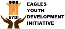 Eagles Youth Development Initiative Logo