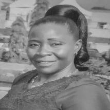 Hon. Joyce Nanfuka
